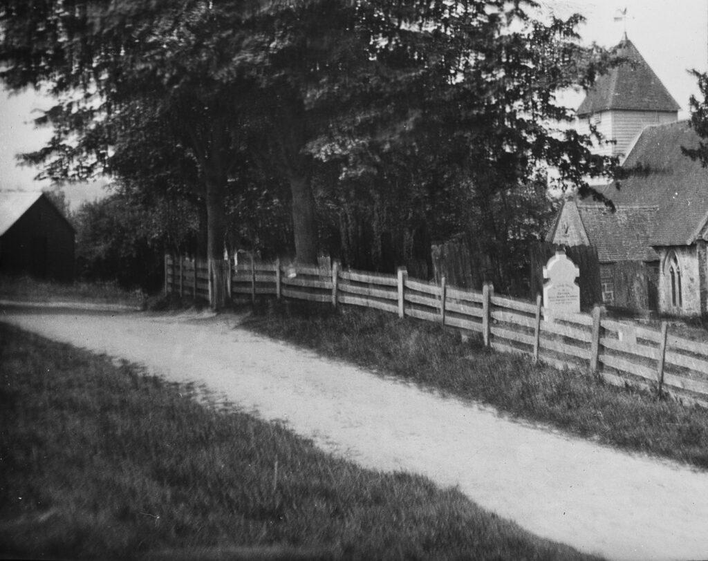 M111-Path-to-church