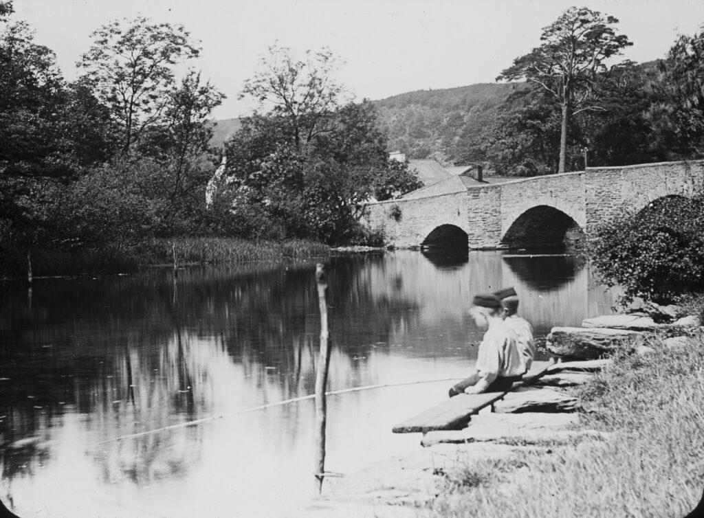 F76-Newby-Bridge