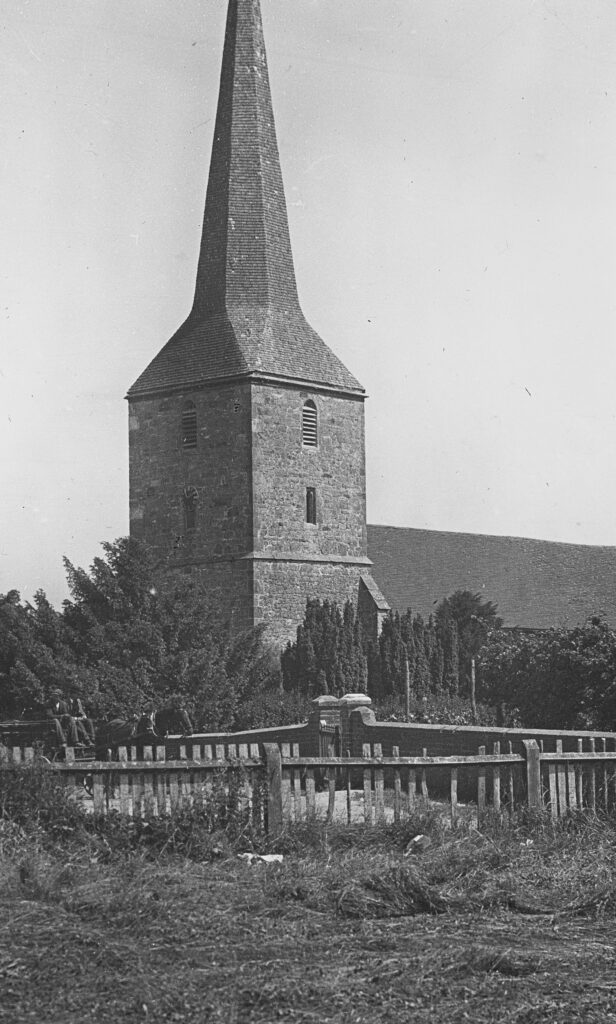 M120-Church-with-spire