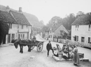 M28-The-affairs-of-the-village